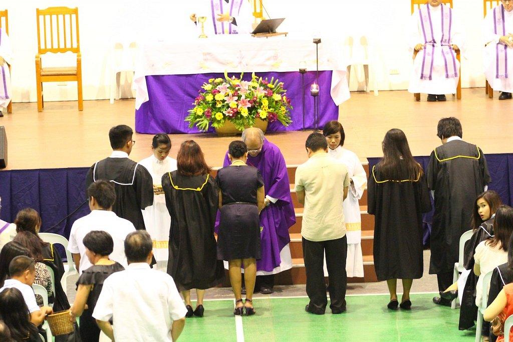 Baccalaureate_Mass_115.JPG