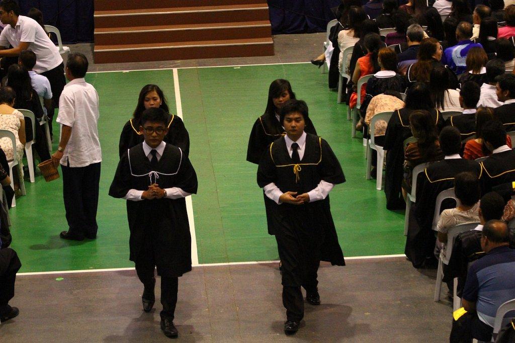 Baccalaureate_Mass_117.JPG