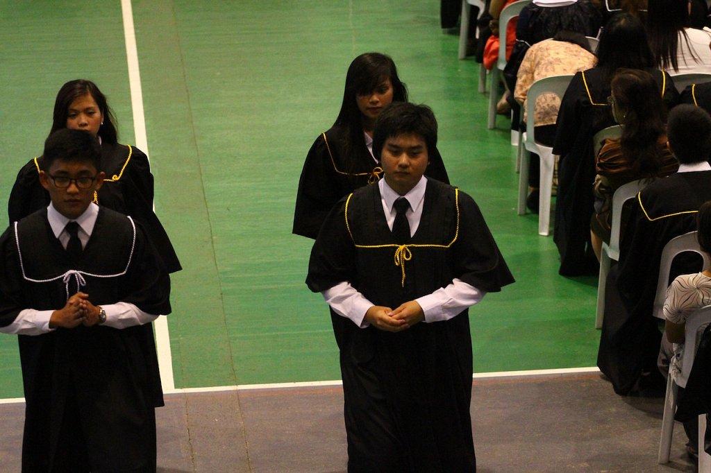 Baccalaureate_Mass_118.JPG
