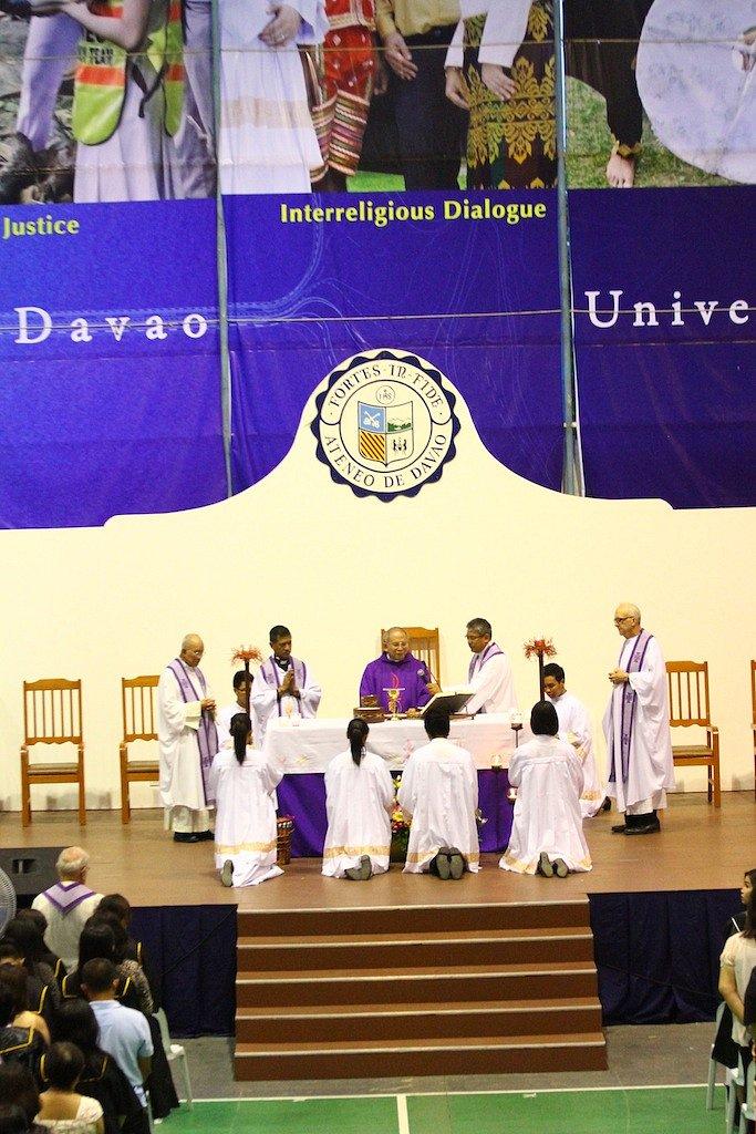 Baccalaureate_Mass_126.JPG
