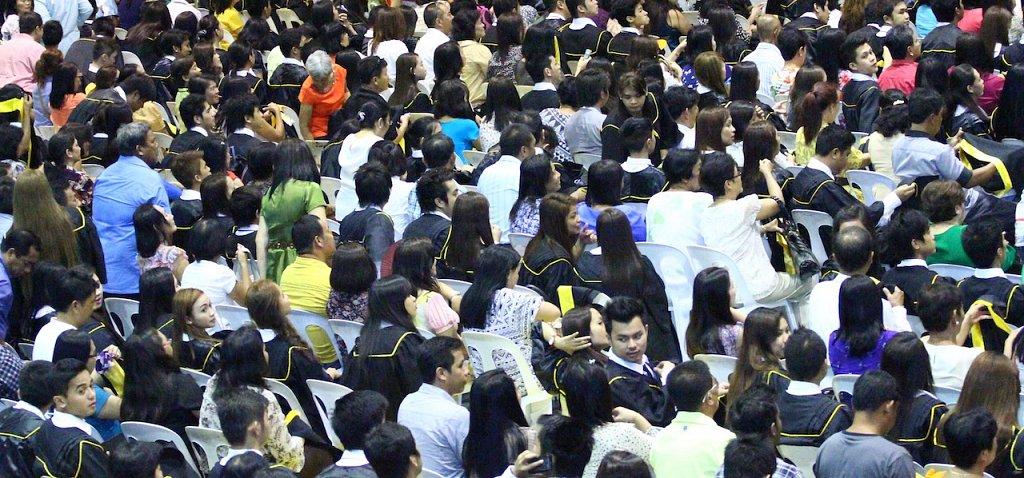 Baccalaureate_Mass_138.JPG