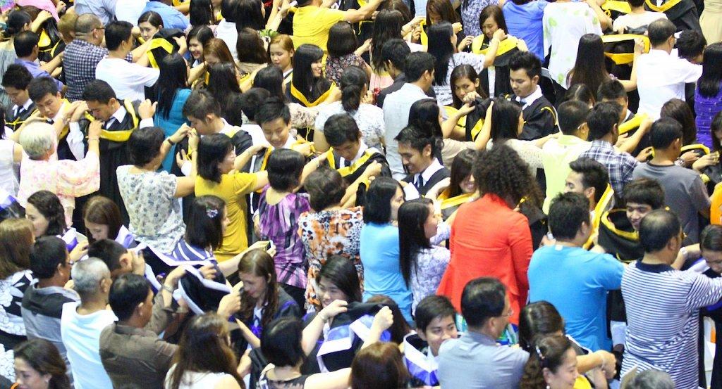 Baccalaureate_Mass_140.JPG