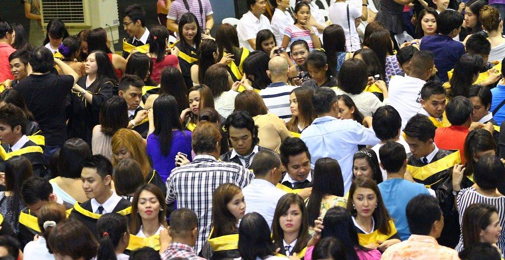 Baccalaureate_Mass_144.JPG