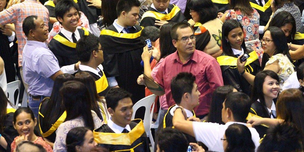 Baccalaureate_Mass_147.JPG