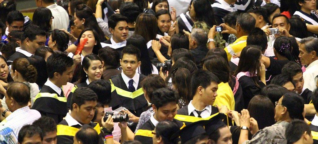 Baccalaureate_Mass_148.JPG
