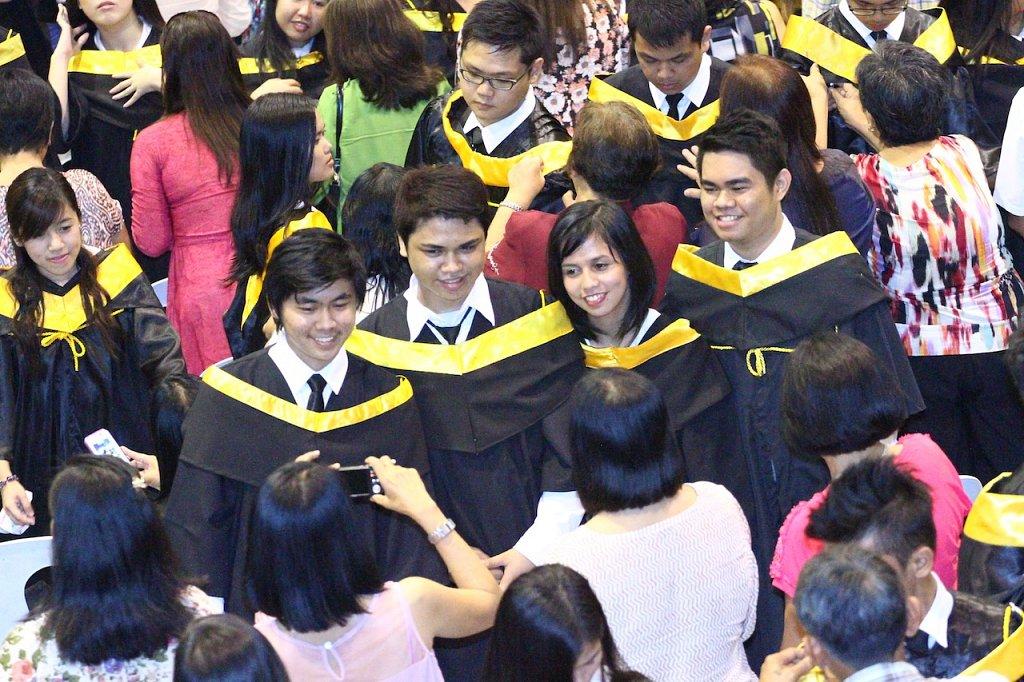 Baccalaureate_Mass_150.JPG