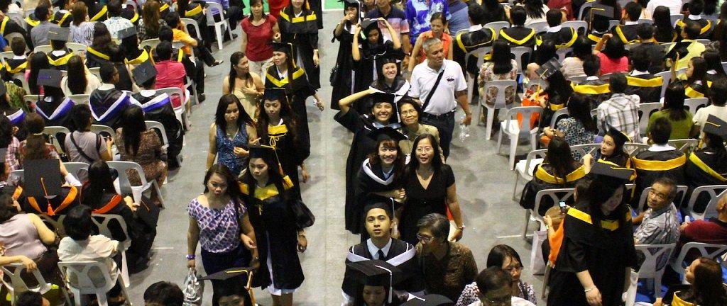 Baccalaureate_Mass_157.JPG