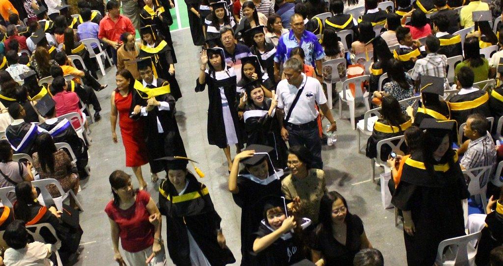 Baccalaureate_Mass_158.JPG