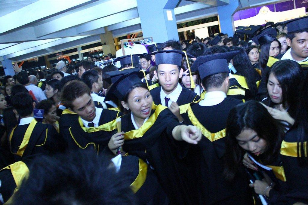 Baccalaureate_Mass_165.JPG