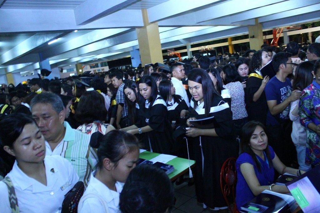 Baccalaureate_Mass_167.JPG