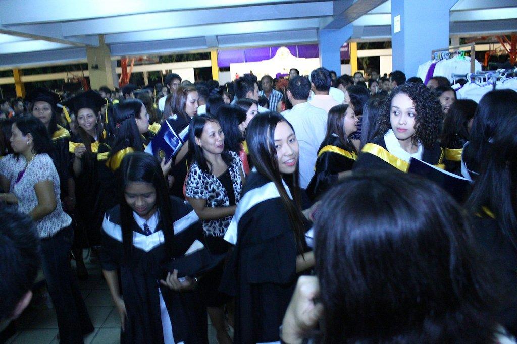 Baccalaureate_Mass_168.JPG