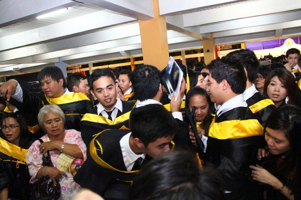 Baccalaureate_Mass_170.JPG