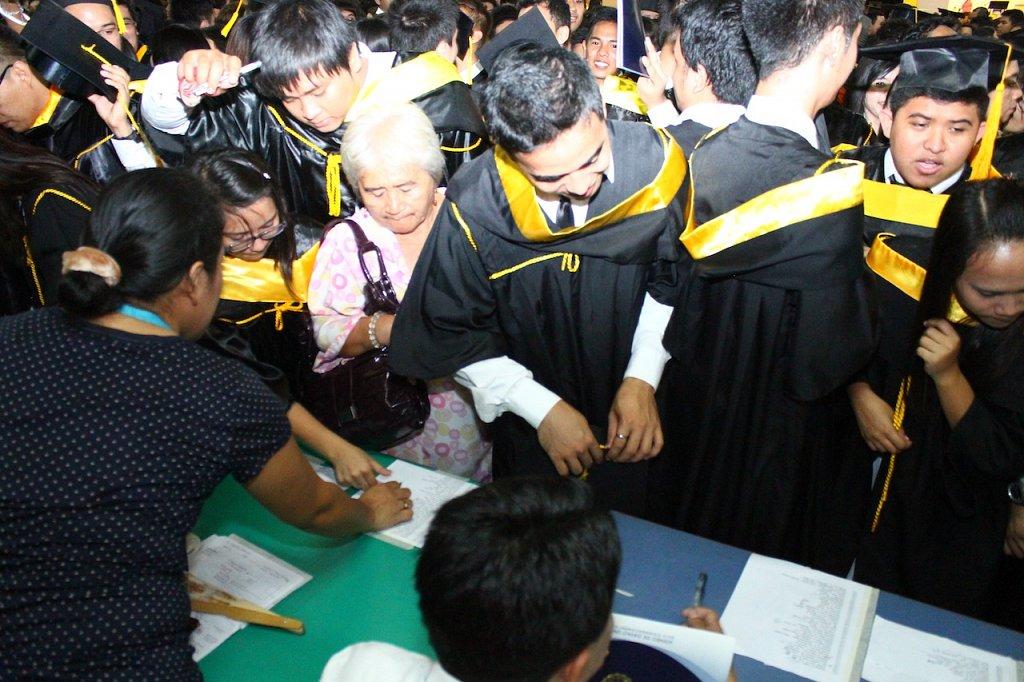 Baccalaureate_Mass_172.JPG