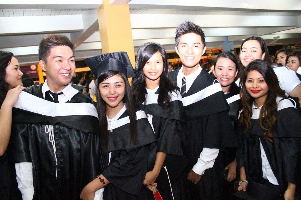 Baccalaureate_Mass_179.JPG