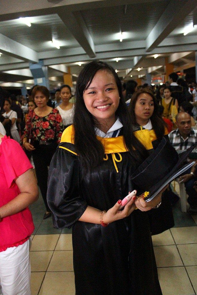 Baccalaureate_Mass_181.JPG