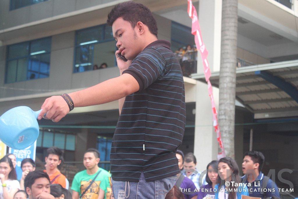 Karaoke-Challenge-26.jpg
