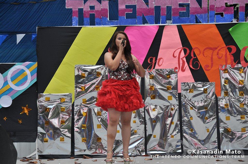 Talentenista-9.jpg