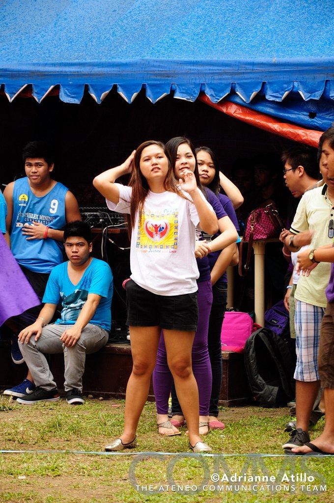 Palarong-Pinoy-3.jpg