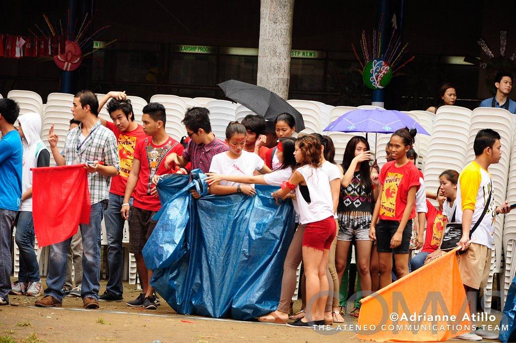 Palarong-Pinoy-4.jpg