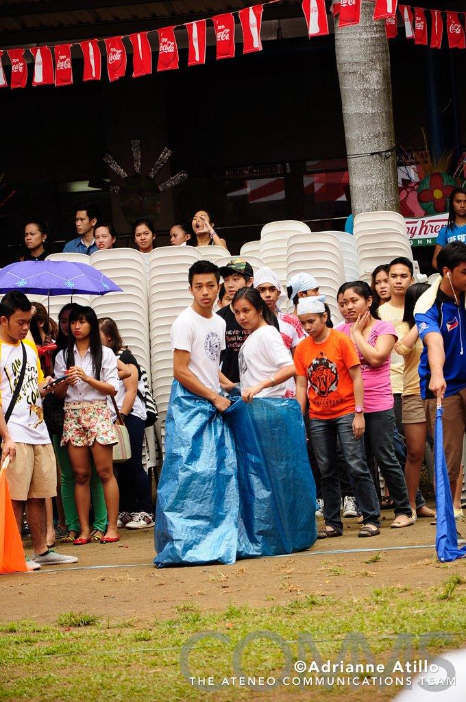 Palarong-Pinoy-6.jpg