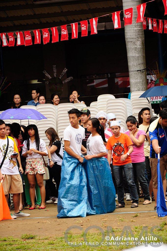 Palarong-Pinoy-7.jpg