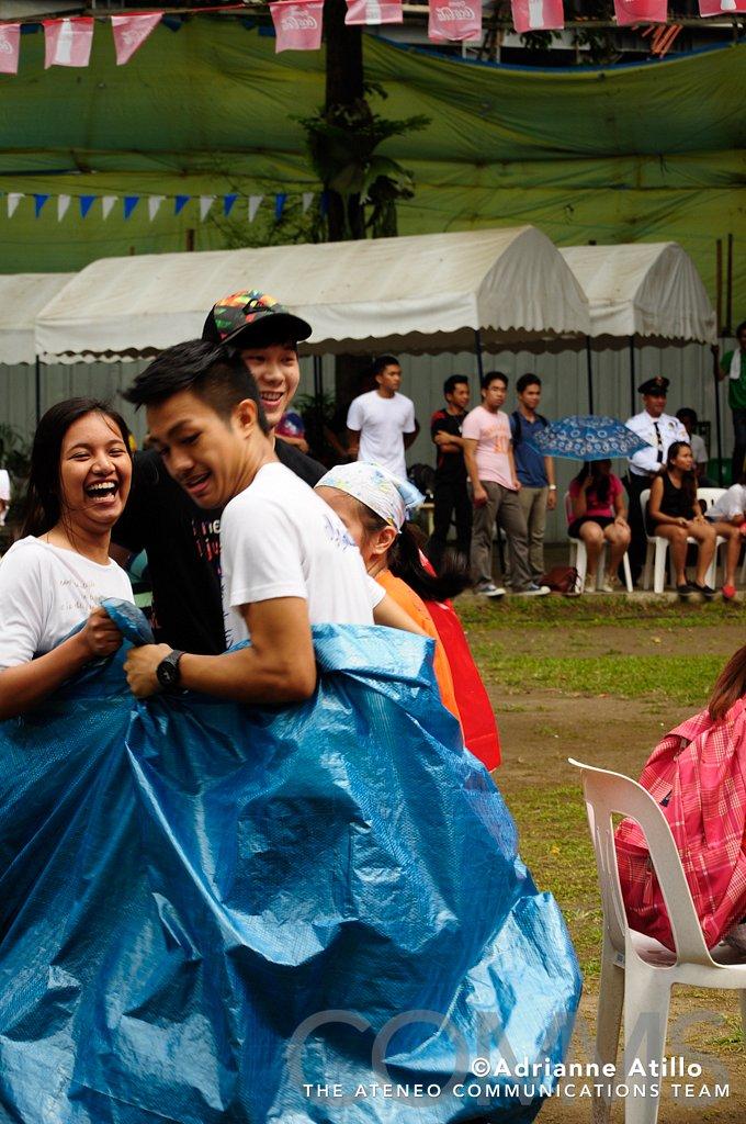 Palarong-Pinoy-8.jpg