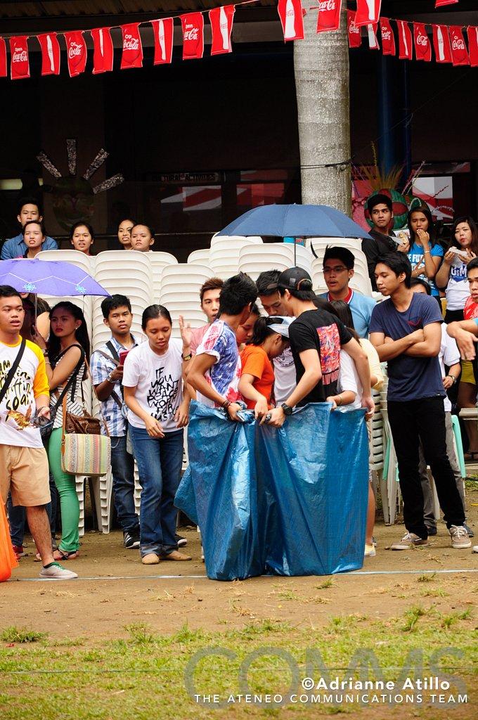Palarong-Pinoy-9.jpg