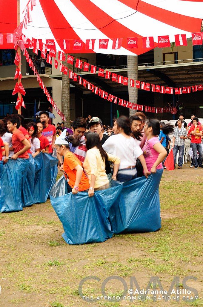 Palarong-Pinoy-10.jpg