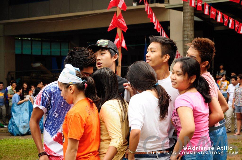 Palarong-Pinoy-11.jpg