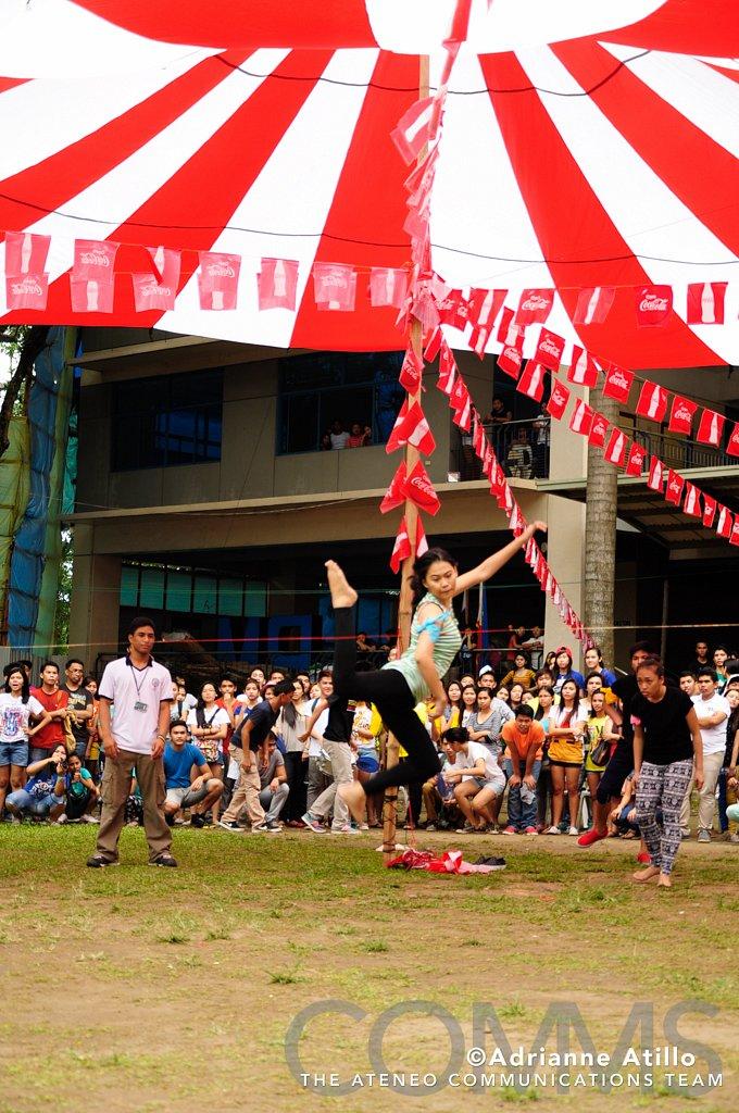 Palarong-Pinoy-12.jpg