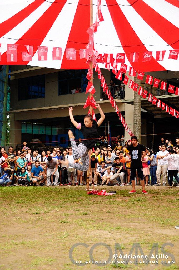 Palarong-Pinoy-13.jpg