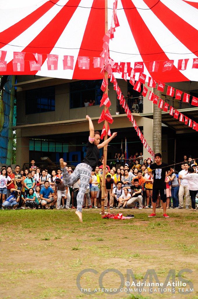 Palarong-Pinoy-14.jpg