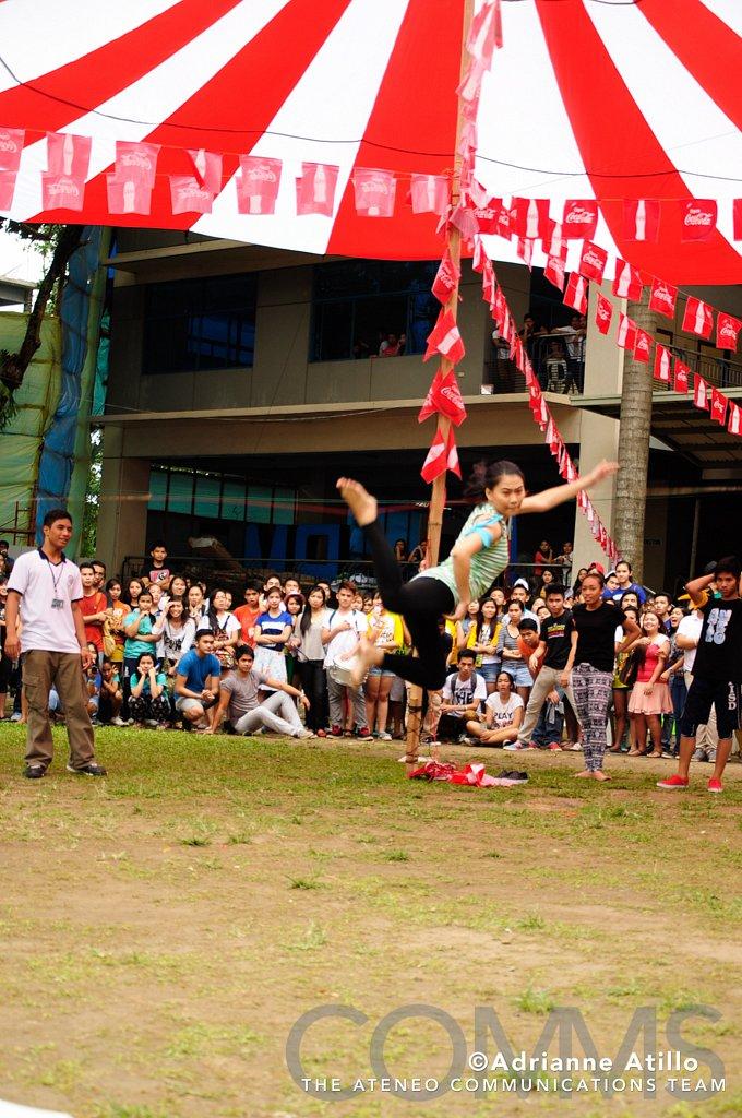 Palarong-Pinoy-17.jpg