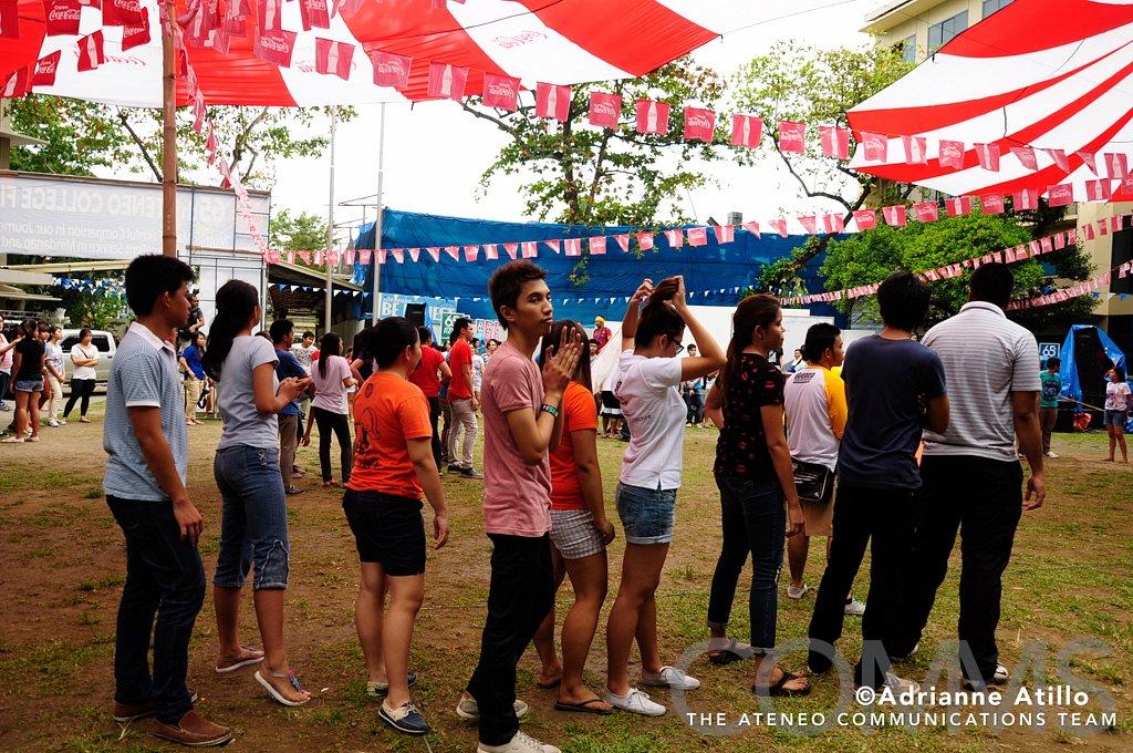 Palarong-Pinoy-19.jpg