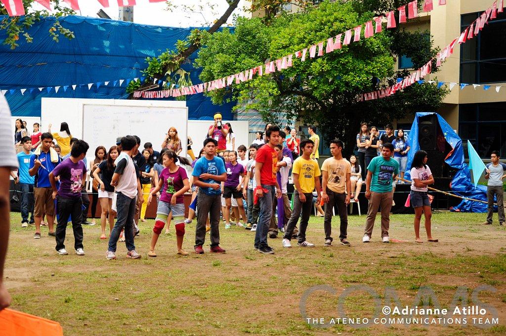 Palarong-Pinoy-20.jpg