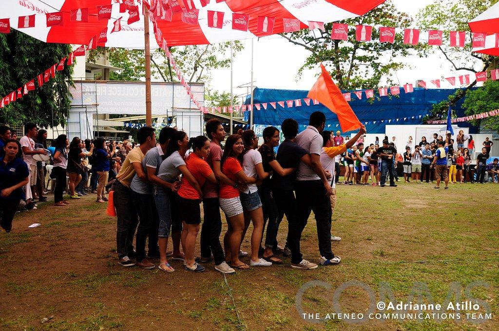 Palarong-Pinoy-22.jpg