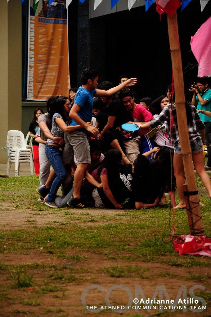 Palarong-Pinoy-23.jpg