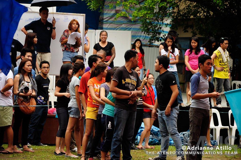 Palarong-Pinoy-25.jpg