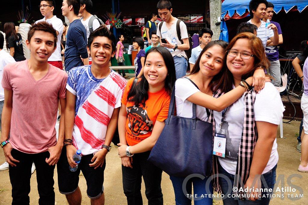Palarong-Pinoy-28.jpg