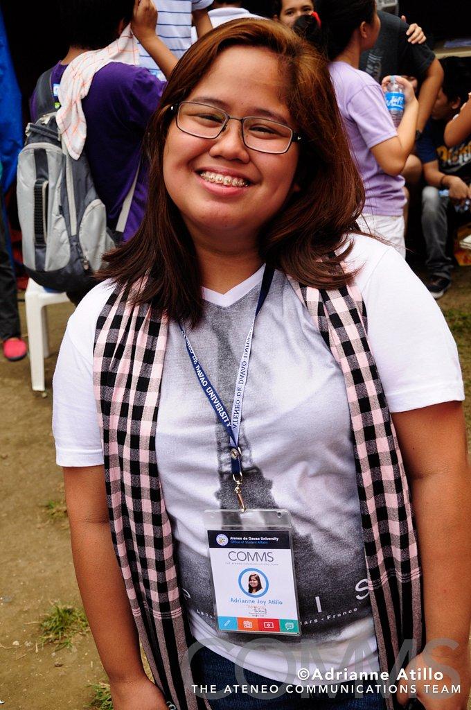 Palarong-Pinoy-29.jpg
