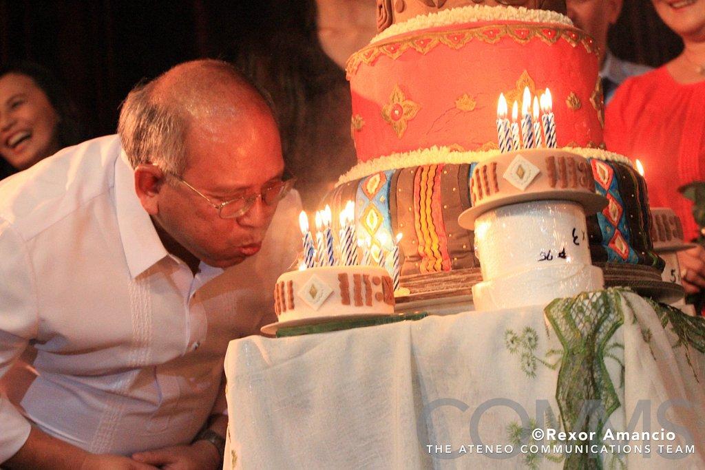 Fr-Joel-Birthday-65.jpg