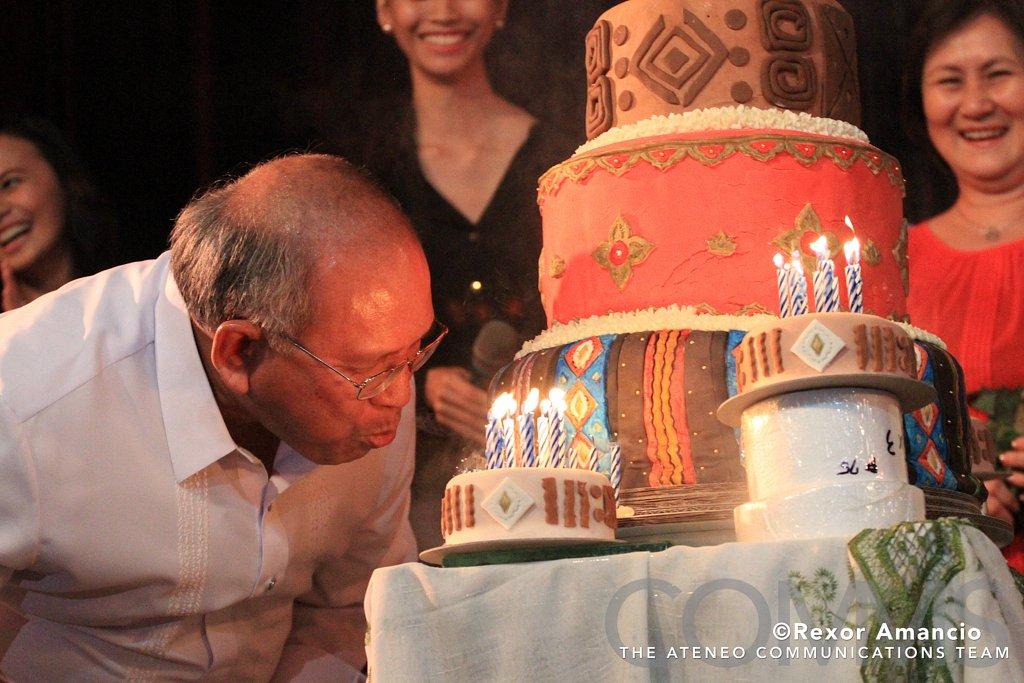 Fr-Joel-Birthday-66.jpg
