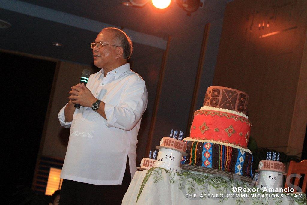 Fr-Joel-Birthday-68.jpg