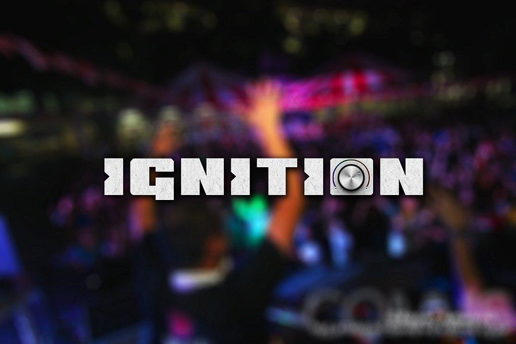 Ignition.jpg