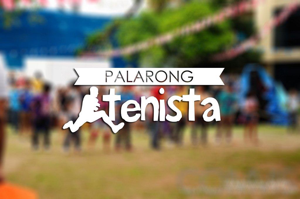 9|9 Palarong Pinoy