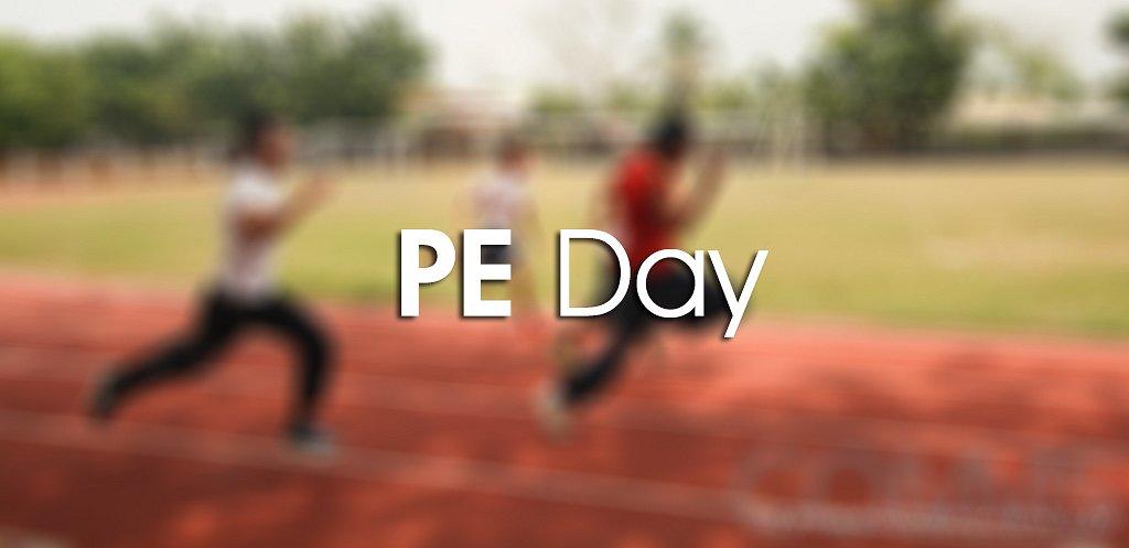 PE-Day.jpg