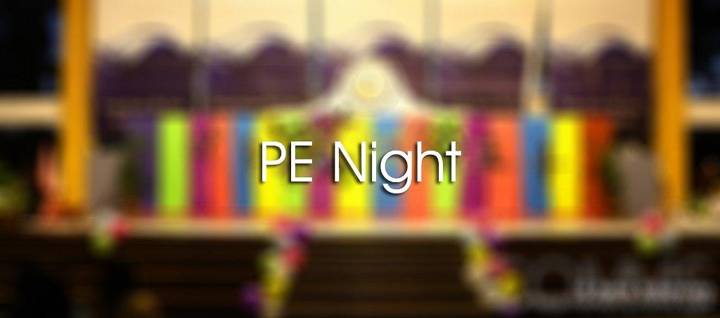 PE-Night.jpg