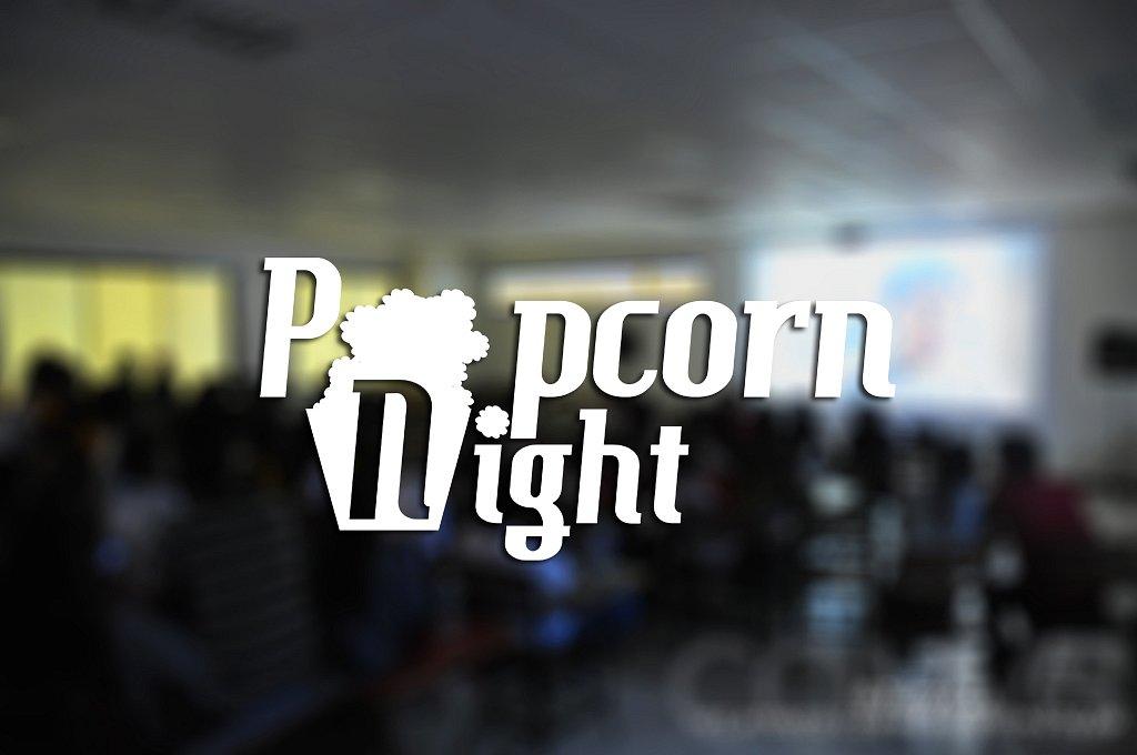 Popcorn-Night.jpg