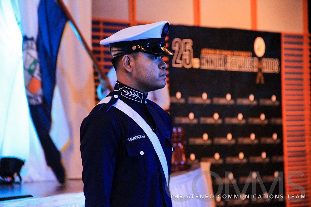 ServiceAwards-4-of-118.jpg