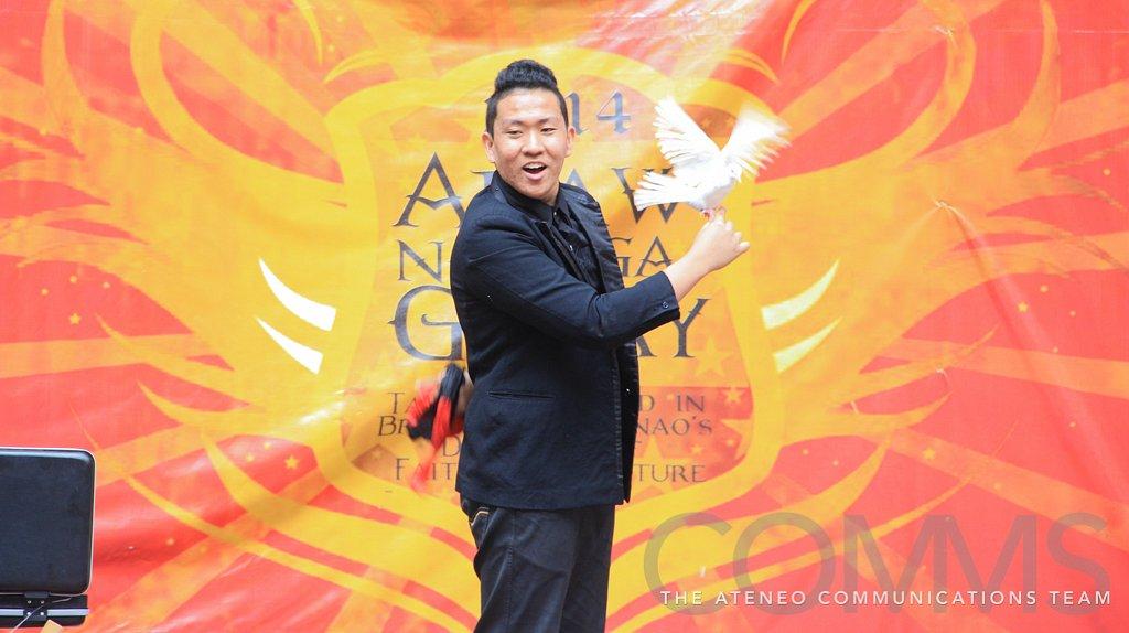 Araw-Ng-Mga-Gabay-7-of-20.jpg